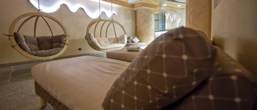 italy_gressoney_sport-hotel-jolanda_relaxation-area2.jpg